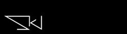 noew-logo